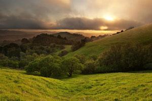 Land Appraiser Auburn Ca