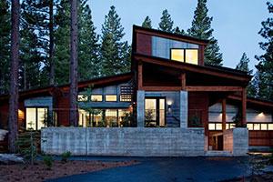 Home Appraiser Auburn Ca