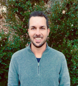 Bryan Lynch Appraisals Auburn